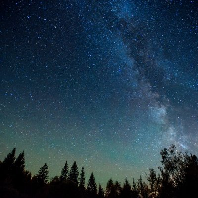 Horoskop März 2020: Das halten die Sterne für dich bereit