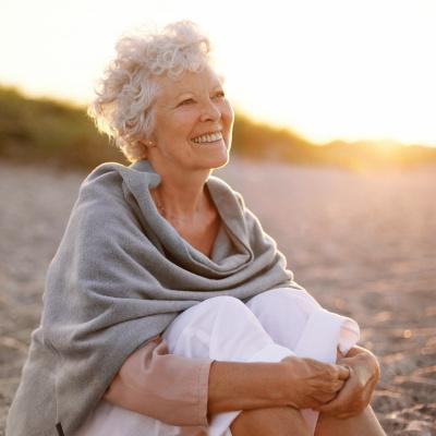 Die drei Säulen der Altersvorsorge