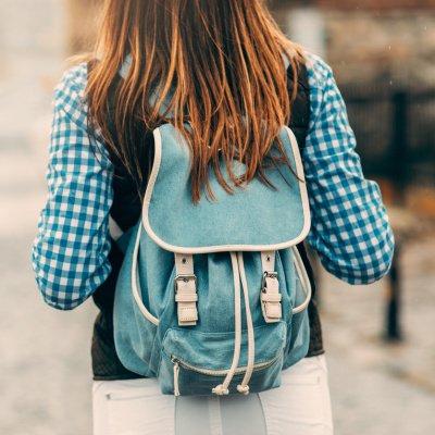 Allein verreisen: Tipps