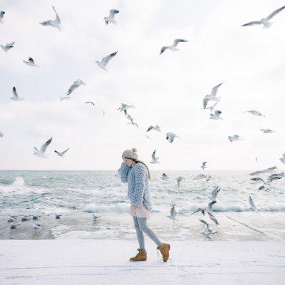 Beziehungspause: Trennung oder Chance?