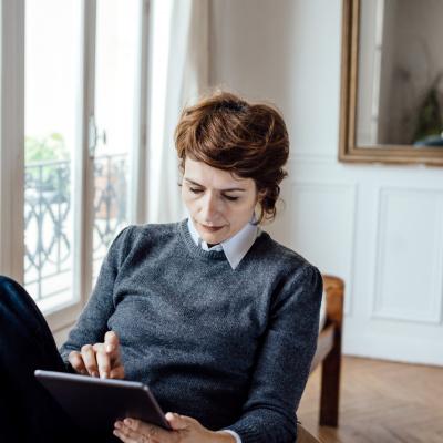 Mach den Job-Check: Passen dein Job und du noch zusammen?