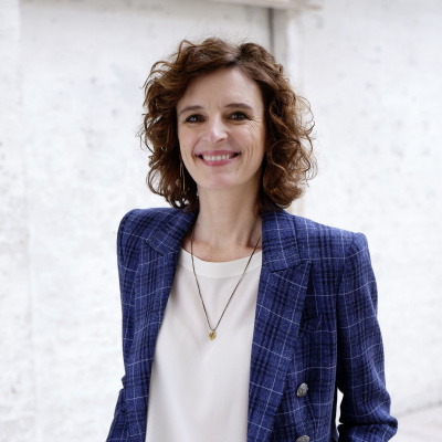 Kasia Mol-Wolf
