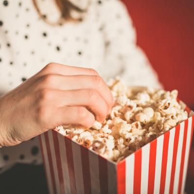 aktuelle Kino Filme