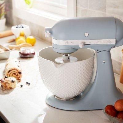 KitchenAid ARTISAN 4,8 L-Küchenmaschine
