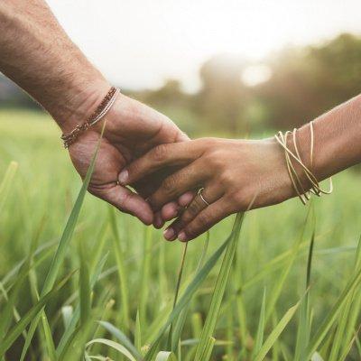Liebe Special: Alles über Beziehungen und Sextipps