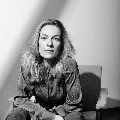 Lisa Martinek: Wir erinnern an die Schauspielerin