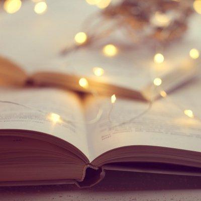 Literaturempfehlungen: Das sind die besten 20 Bücher des Jahres