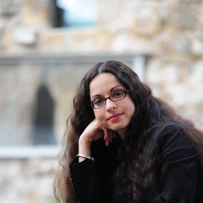 """Marina Chernivsky im Interview: """"Antisemitismus geht durch alle Schichten"""""""