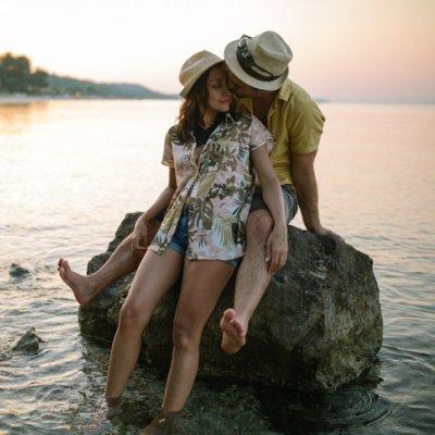 Mediation für Paare: So kommt ihr aus der Krise