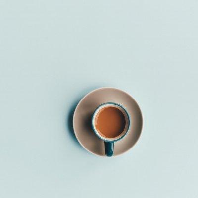 Minimalismus-Tipps: So klappt der Einstieg