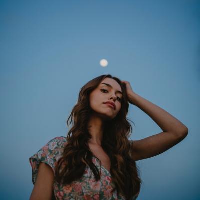 Moon Beauty: So passt du deine Beauty-Routine dem Mond-Zyklus an