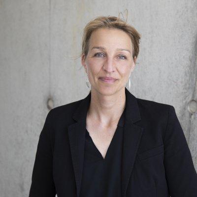 Nicola Kuhrt Medwatch