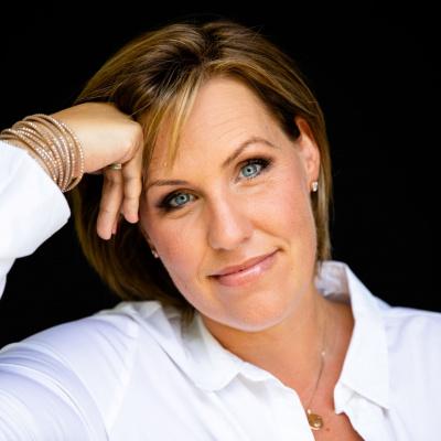 Nicole Staudinger Krisen