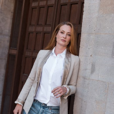 Nina Straßner