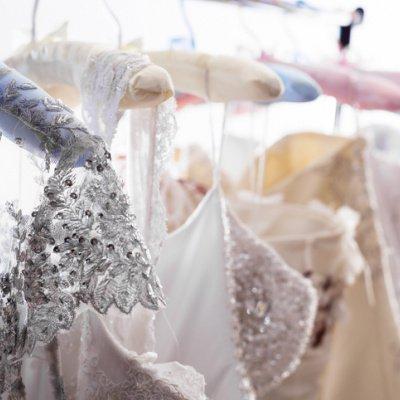 Outfits für Hochzeitsgäste