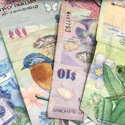 Pay Gap: So hoch ist die Einkommenslücke in anderen Ländern