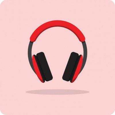 Podcasts für Frauen