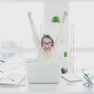 Programmieren lernen: Frauen helfen Frauen