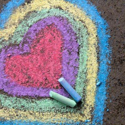 Singles Day: Fragen, die Singles nicht mehr hören wollen
