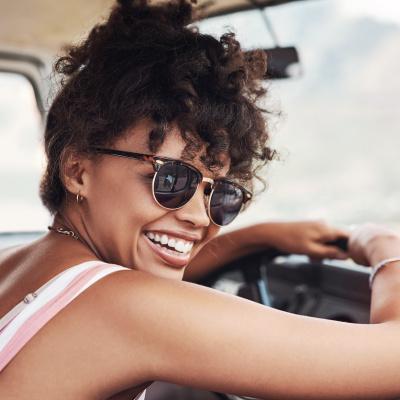 Sommer-Ideen mit dem Auto