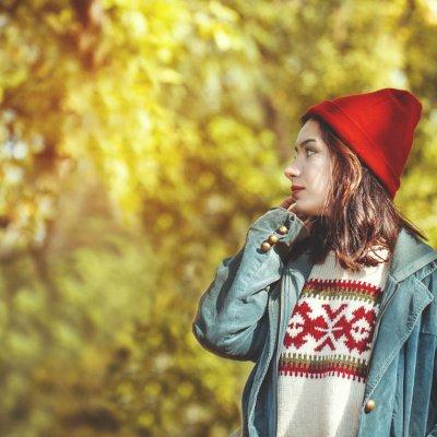 Sonntagsblues: Was wir gegen schlechte Laune tun können