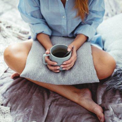 20 Ideen für den perfekten Start in den Tag