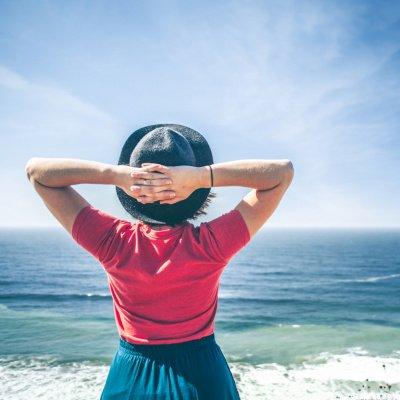 Tipps gegen Burnout: Das hilft, Erschöpfung vorzubeugen