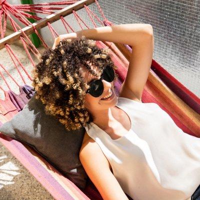 Urlaub zuhause - Tipps für euren Sommer