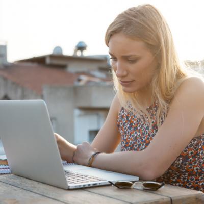 Urlaubserholung erhalten: Tipps gegen den Stress im Alltag