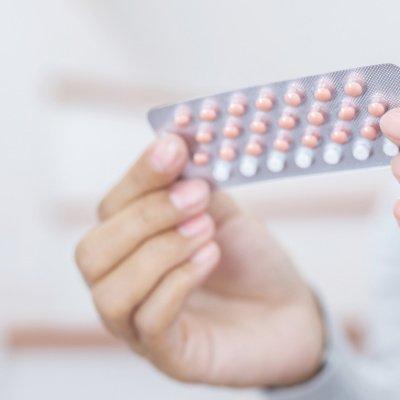 Verhütung mit Pille: Das solltest du wissen