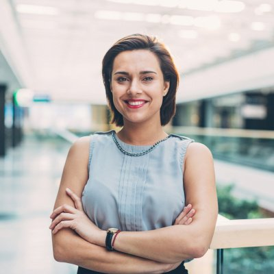 Weiterbildungskosten: 5 Argumente Arbeitgeber zu überzeugen, diese zu übernehmen
