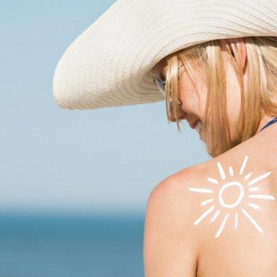 Wie schädlich ist Sonnencreme? Chemische UV-Filter in der Kritik