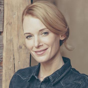 Annika Isterling