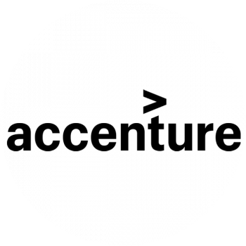 Accenture Kurzprofil