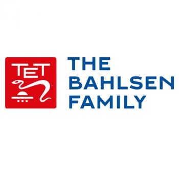 The Bahlsen Family
