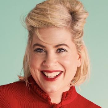 Franziska von Hardenberg: Meine 5 wichtigsten Learnings zum Thema Veränderungen