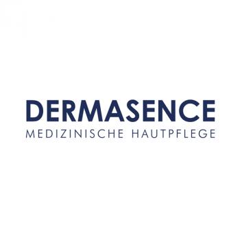 Dermasence