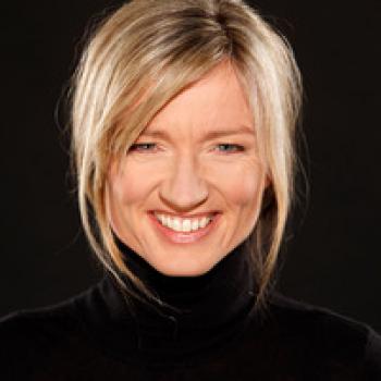 Astrid Böttger