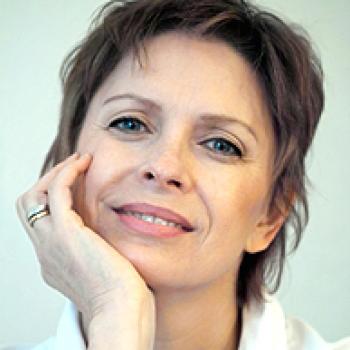 Claudia Grieblinger