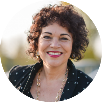 Emotion Coach Anke Peters