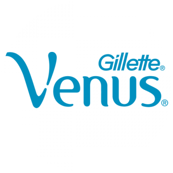 Venus Gillette