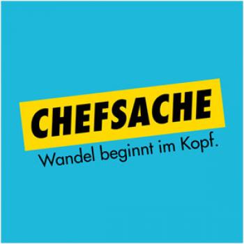chefsache-logo