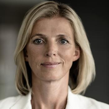 Kirsten Dahler