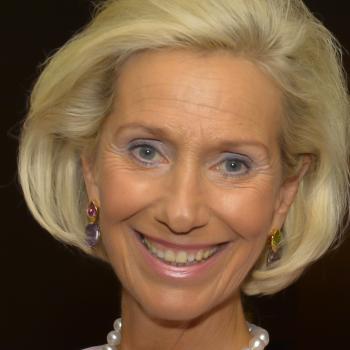 Kristina Tröger