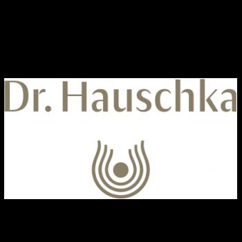 Kurzprofil Dr. Hauschka