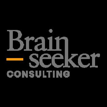 Brainseeker