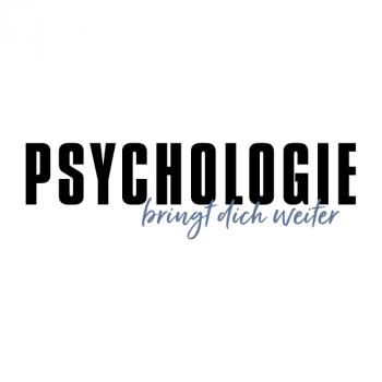 PSYCHOLOGIE bringt dich