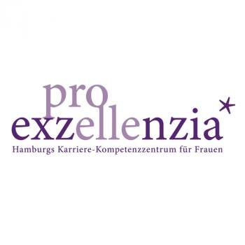 EWD-Partner: proexzellenzia