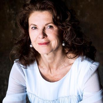 Andrea Clauer